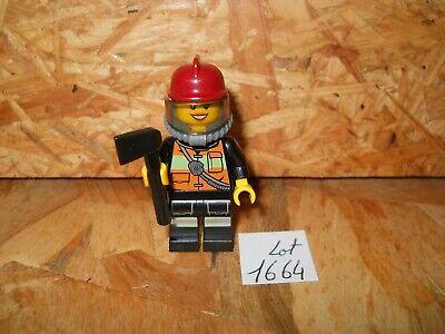 Bouteille d/'oxygène pour lego minifigures accessoires