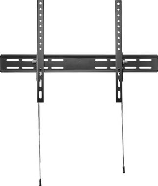 Dynex Tilting TV Wall Mount For Most 47