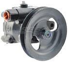 Power Steering Pump BBB Industries 990-0458 Reman fits 01-05 Hyundai Accent
