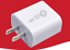 thumbnail 17 - HDMI To AV Adapter Mini Converter Cable CVBS 3RCA 1080P Composite Video Audio