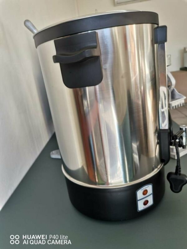 KDL- BRAND NEW CATERING AND BUTCHERY EQUIPMENT