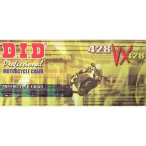 Cadena-DID-428VX-para-Sachs-XTC125-80km-H-2-Takt-Ano-Fabricacion-98-99