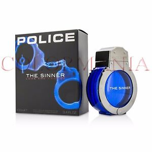 POLICE-THE-SINNER-LOVE-THE-EXCESS-AFTER-SHAVE-DOPOBARBA-NATURAL-SPRAY-100-ML