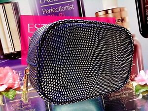 034-20-OFF-034-Estee-Lauder-Cosmetic-Makeup-Bag-Size-14X6X10cm-As-Pictured-w-Track