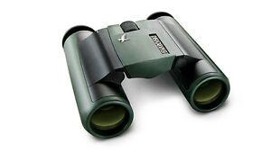 Swarovski-Optik-CL-Pocket-Binoculars-10x25-Green-46211-10x-Zoom-Waterproof
