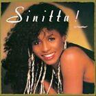 Sinitta! by Sinitta (CD, Nov-2010, 2 Discs, Cherry Pop)