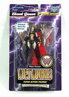 McFarlane Toys Wetworks: Blood Queen Action Figure