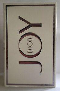 Dior Joy edp Probe