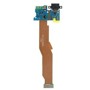 Cable-flex-de-carga-puerto-usb-microfono-usb-charging-board-Xiaomi-MI5