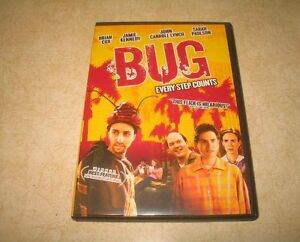 Bug-Every-Step-Counts-DVD