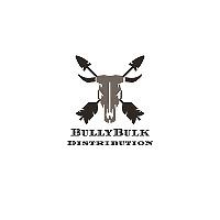 Bully Bulk Distribution
