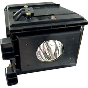 Alda-PQ-ORIGINALE-Lampada-proiettore-Lampada-proiettore-per-Samsung-hlr5064w