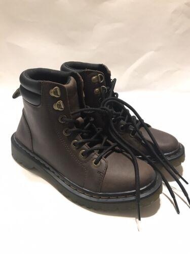 Mens Dr Martens Boots Size 7