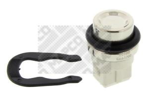 Capteur-temperature-refrigerant-MAPCO-88102-pour-MITSUBISHI-OPEL-RENAULT-VOLVO