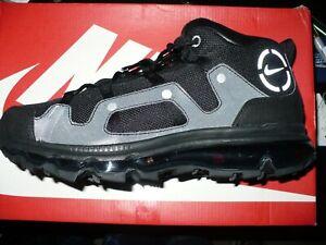 Details zu Nike Air Max Minot 3M ACG Trail Hiking Trainer Boot Sz 8 UK 616049 001