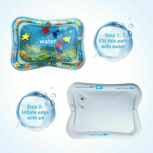 Water-Filled-Baby-Inflatable-Patted-Pad-Inflatable-Water-Cushion-for-Kids