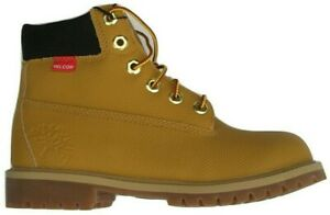 timberland chaussure enfant garcon 4 ans