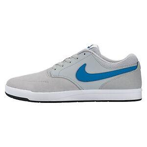 Nike-SB-Enfoque-749477-041-ZAPATILLAS-DEPORTIVAS-tiempo-libre