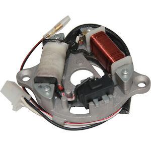 Stator-for-Yamaha-PW50-Y-Zinger-1990-2000-Magneto-4X4-85560-M1-00