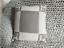 thumbnail 19 - H-Blanket Pillows Artificial Wool Cashmere Warm Throw Sofa Plaid Blanket Shaw AA
