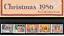 1982-1987-Full-Years-Presentation-Packs thumbnail 40