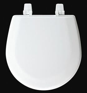 Outstanding Details About Bemis Marine Toilet Seat Raritan Wilcox Groco Jabsco Machost Co Dining Chair Design Ideas Machostcouk