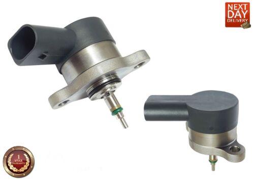 Mercedes Benz limitador de alivio de presión en el Distribuidor De Combustible Regulador Válvula De Control CDi 4x4