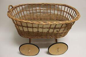 Pinolino stubenwagen paul ausstellungstück ebay