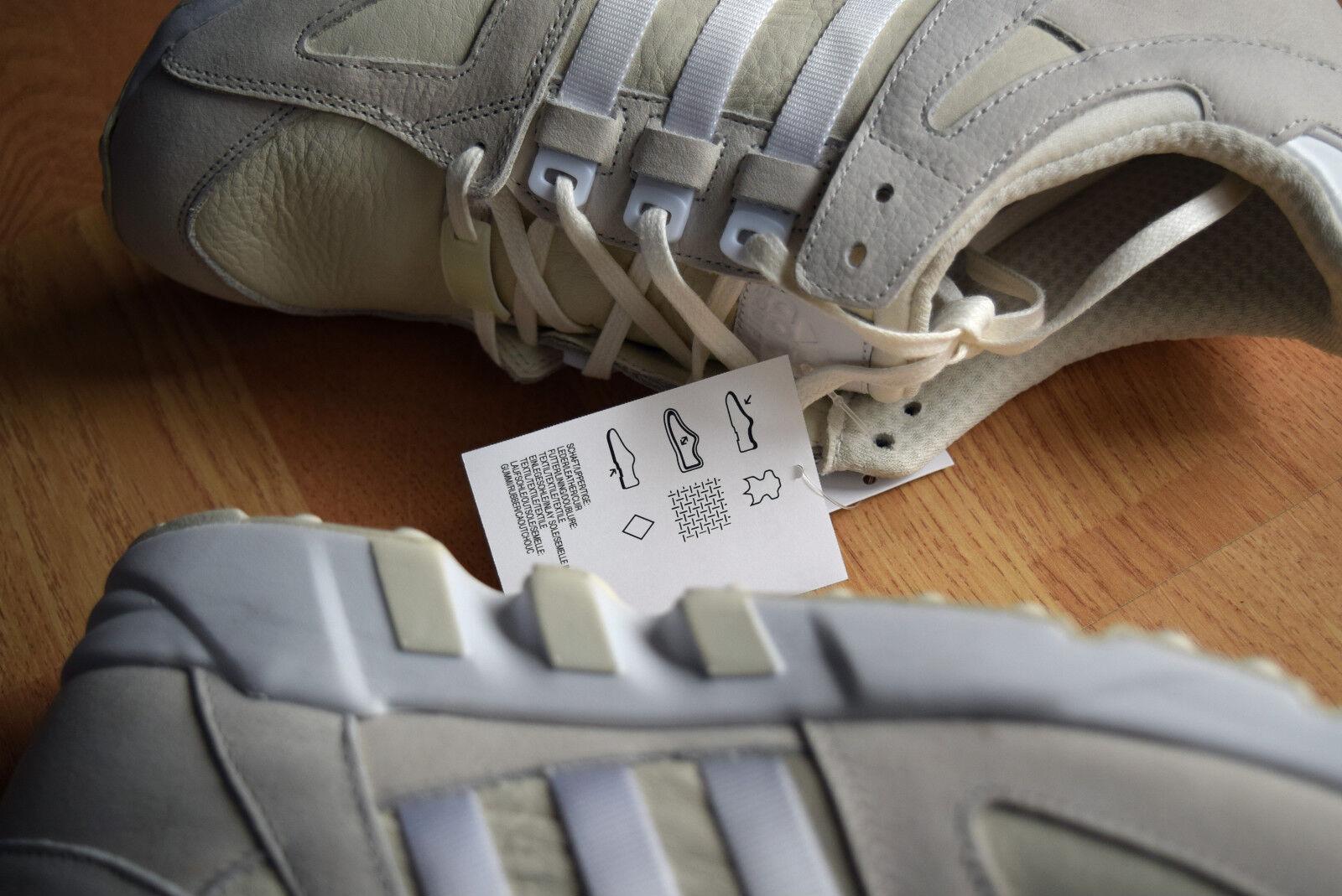 Adidas attrezzature di orientamento 93 40 41 42 43 43 43 44 45 46 47 46 48 49 b25296 sostegno c1b7d0
