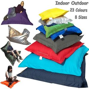 Large-Bean-Bag-Lounger-Kids-Adult-Children-Giant-Cushion-Beanbags-In-Outdoor