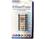 thumbnail 1 - Domestic Household ceramic mixed fuses 3amp - 5amp - 13amp - 8 pack