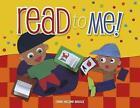 Read to Me! by Chris Bridge (Hardback, 2015)