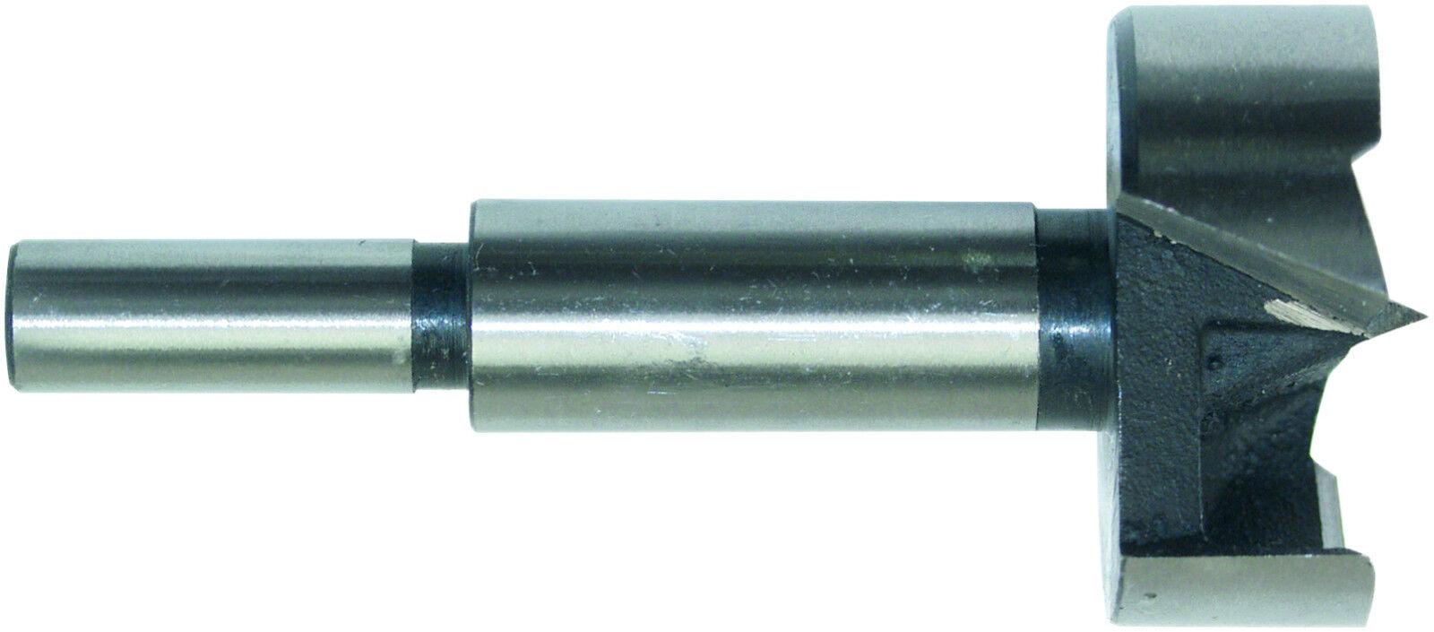 Forstnerbohrer, DIN 7483 G, Holzbohrer, Kunstbohrer, Astlochbohrer, 95mm