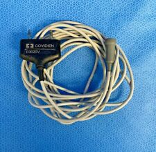 Ethicon Endo Surgery E0020v Autoclavable Footswitching Bipolar Cord Valleylab