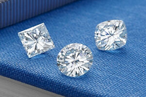 Charles-and-Colvard-Forever-One-DEF-Moissanite-9mm-Round-With-Certificate