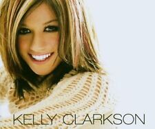 Kelly Clarkson Miss independent (2003) [Maxi-CD]