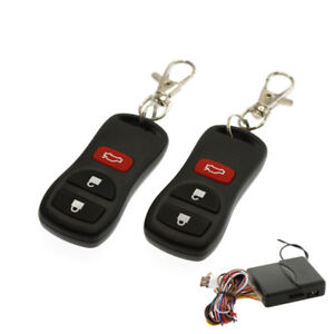 JOM Funkfernbedienung Set Plug /& Play mit Klappschlüssel VW Passat 35i
