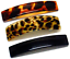 Set-Of-Quality-Barrette-Hair-Clip-Large-Slide-Smart-Beautiful-Clip-Ladies-Girl thumbnail 2