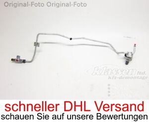 Klimaleitung Porsche 911 996 GT3 96461313701 99657310803 31483 km