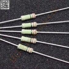 10 X 150 K 2 W 5 150 Ohm Resistance Resistor Wmo01169 0414 10pcs