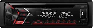 Pioneer-Autoradio-DEH-S100UB-CD-MP3-Autoradio-mit-RDS-USB-und-AUX-Eingang