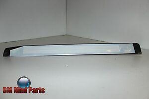 AUDI-A4-S4-AVANT-FRONT-RIGHT-DOOR-SILL-STRIP-8E0853374P