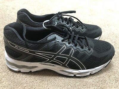 asics igs fluidride Cheaper Than Retail Price> Buy Clothing ...