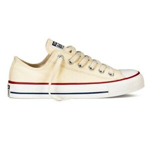 Converse-CHUCK-TAYLOR-ALL-STAR-OX-SNEAKER-CASUAL-art-M9165C