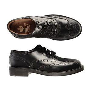 Nuevos De Lujo Ghillie Brogues escocés Faldita Zapatos Venta VENTA VENTA