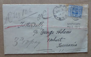 1901-NSW-REGISTERED-COVER-TO-PAY-3d-WENTWORTH