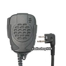 Rainproof Speaker Mic for FDC CB Radio FD-150A FD-450A