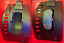 Valise-service-de-remplacement-reparation-roue-SAMSONITE-Antler-DELSEY-BRICs-autres miniature 2