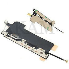 Repuesto De Antena Señal Wifi Antena Ribbon Cable Flex Para Apple Iphone 4s