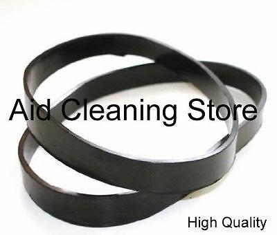 Morphy Richards 73369 Vacuum Belts X 2 High Quality Product